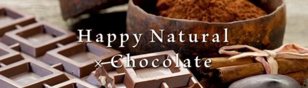 チョコレート全商品