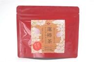 蓮棒茶TSU・NA・GU