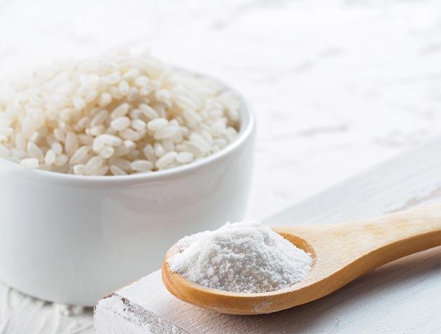 米粉パウダー