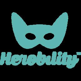 Herobierobility