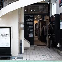 RINKAN福岡天神店