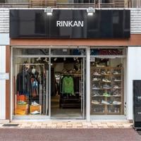 RINKAN名古屋大須店