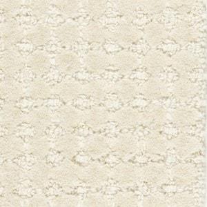 川島織物、FR1407