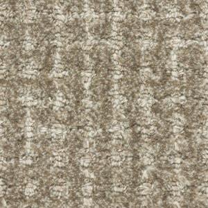 川島織物、FR1408