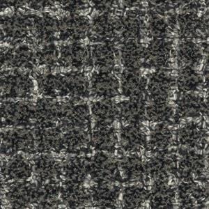 川島織物、FR1409
