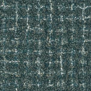川島織物、FR1410