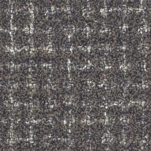 川島織物、FR1411