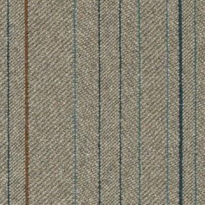 川島織物、FR1445