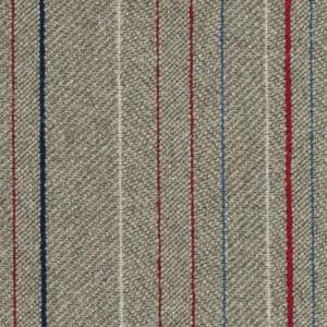 川島織物、FR1446