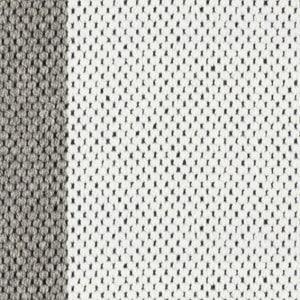 川島織物、FR1447