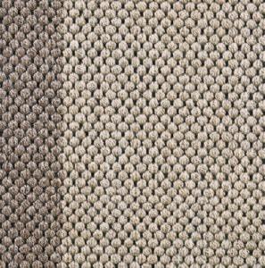 川島織物、FR1448