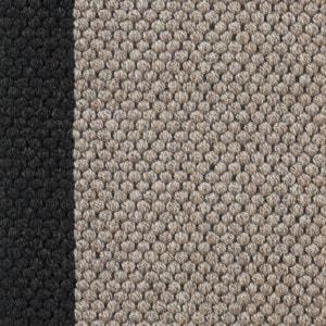 川島織物、FR1449
