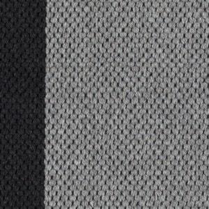 川島織物、FR1450