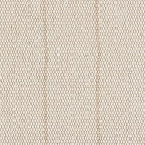 川島織物、FR1451