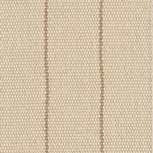 川島織物、FR1452