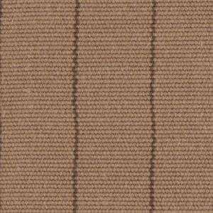 川島織物、FR1453