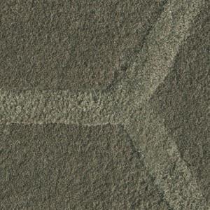 川島織物、FR1471