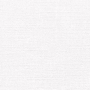 リリカラのエックスアール壁紙、XR-308