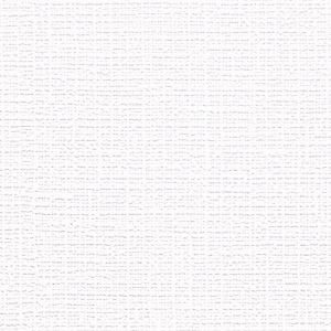 リリカラのエックスアール壁紙、XR-309