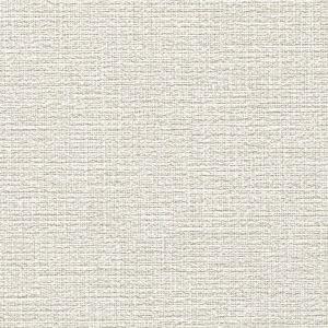 リリカラのエックスアール壁紙、XR-310