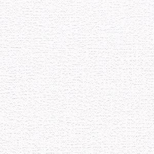 リリカラのエックスアール壁紙、XR-311