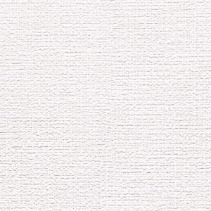 リリカラのエックスアール壁紙、XR-312