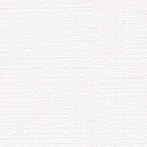 リリカラのエックスアール壁紙、XR-313