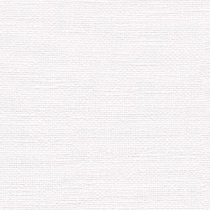 リリカラのエックスアール壁紙、XR-314