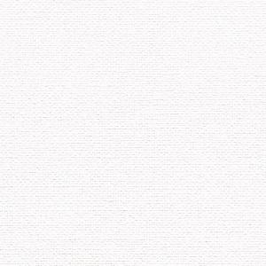 リリカラのエックスアール壁紙、XR-315