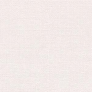 リリカラのエックスアール壁紙、XR-316