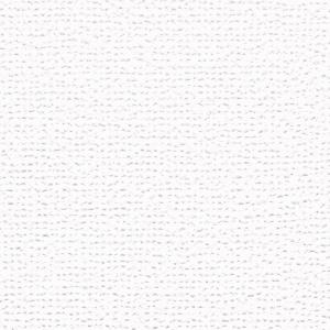 リリカラのエックスアール壁紙、XR-317