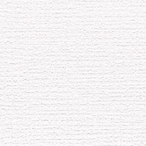 リリカラのエックスアール壁紙、XR-318