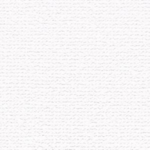 リリカラのエックスアール壁紙、XR-319