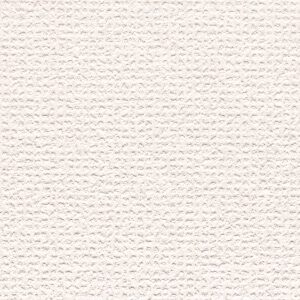 リリカラのエックスアール壁紙、XR-321