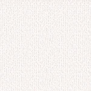 リリカラのエックスアール壁紙、XR-322
