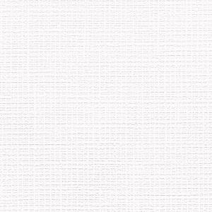 リリカラのエックスアール壁紙、XR-324