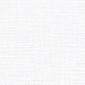 リリカラのエックスアール壁紙、XR-325