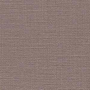 リリカラのエックスアール壁紙、XR-327