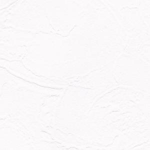 リリカラのエックスアール壁紙、XR-328