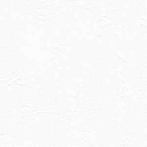 リリカラのエックスアール壁紙、XR-329