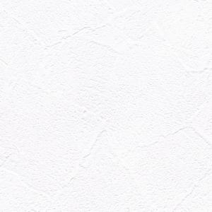 リリカラのエックスアール壁紙、XR-330