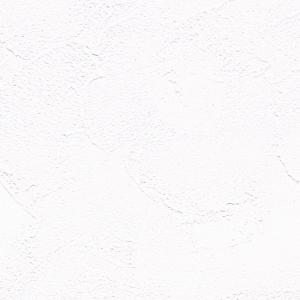 リリカラのエックスアール壁紙、XR-331