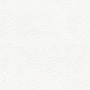 リリカラのエックスアール壁紙、XR-333