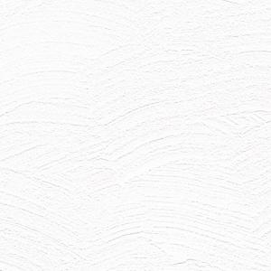 リリカラのエックスアール壁紙、XR-334