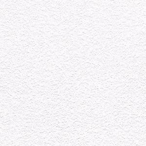 リリカラのエックスアール壁紙、XR-335