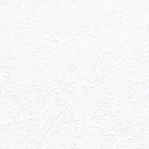 リリカラのエックスアール壁紙、XR-336