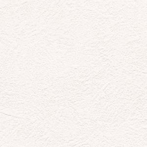 リリカラのエックスアール壁紙、XR-337