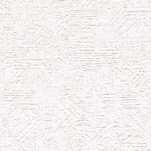 リリカラのエックスアール壁紙、XR-338