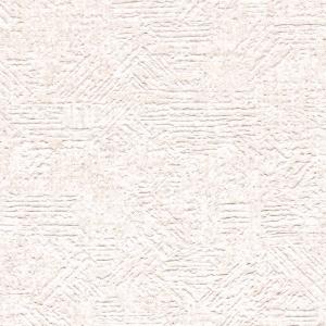 リリカラのエックスアール壁紙、XR-339