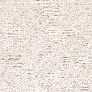 リリカラのエックスアール壁紙、XR-340